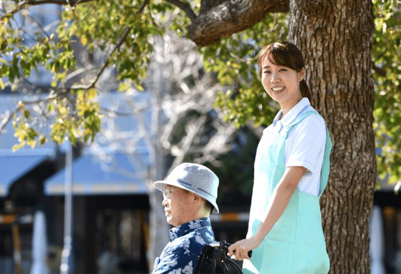 滋賀県女性活躍推進企業の認定を目指します! (5.5)