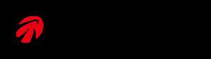 株式会社リプテクス