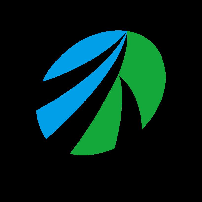 ステップロゴ